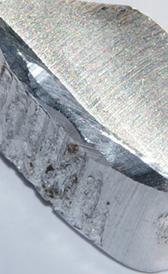 aluminio propiedades del aluminio 2018 aluminio urtaz Images