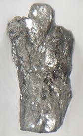 Arsnico propiedades del arsnico arsnico urtaz Gallery