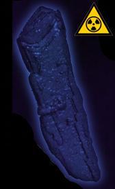 Yodo propiedades del yodo bromo astato telurio xenn urtaz Image collections