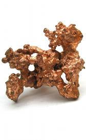 zinc propiedades del zinc 2018 cadmio cobre galio escandio urtaz Images