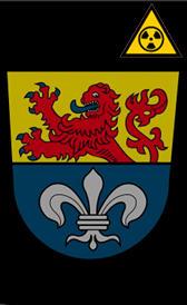 Darmstadtio