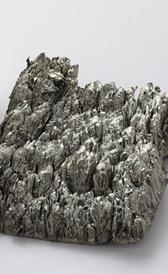 Nquel propiedades del nquel paladio cobalto cobre escandio urtaz Images