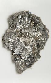 zirconio propiedades del zirconio 2018 titanio hafnio itrio niobio urtaz Choice Image
