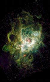 hidrgeno - Tabla Periodica De Los Elementos Gaseosos