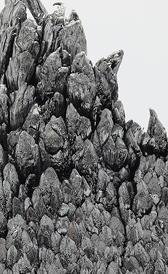 Zirconio propiedades del zirconio titanio hafnio itrio niobio urtaz Choice Image