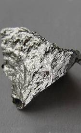 rutenio manganeso cobalto escandio - Tabla Periodica De Los Elementos Hierro