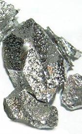 molibdeno