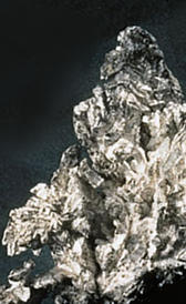 plata propiedades de la plata 2018 plata urtaz Image collections