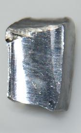 Elementos slidos plomo urtaz Image collections