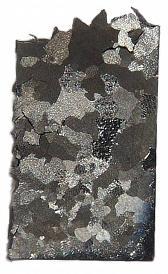 Tecnecio propiedades del tecnecio manganeso renio molibdeno rutenio urtaz Images
