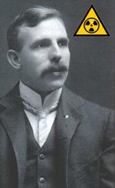 Rutherfordio
