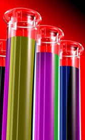 Elementos químicos y sus propiedades físicas