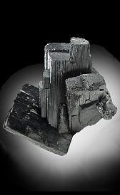 wolframio (tungsteno)