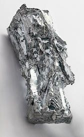 Zinc propiedades del zinc zinc urtaz Images